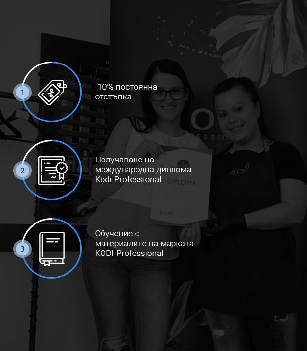 Grafika-Desi_Obucheniq_postoqnna otstupka-academy.kodiprofessional.bg
