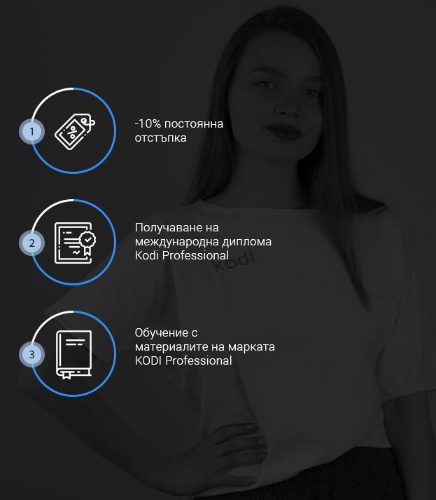 agapova-grafika-academy.kodiprofessional.bg